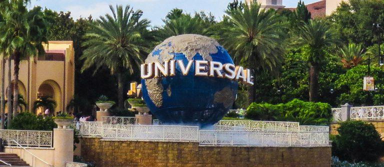 universal_orlando_header_1920x420