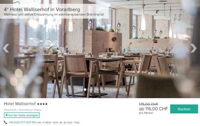 walliserhof1407