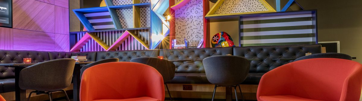 HE_Moxy Milan Linate Airport