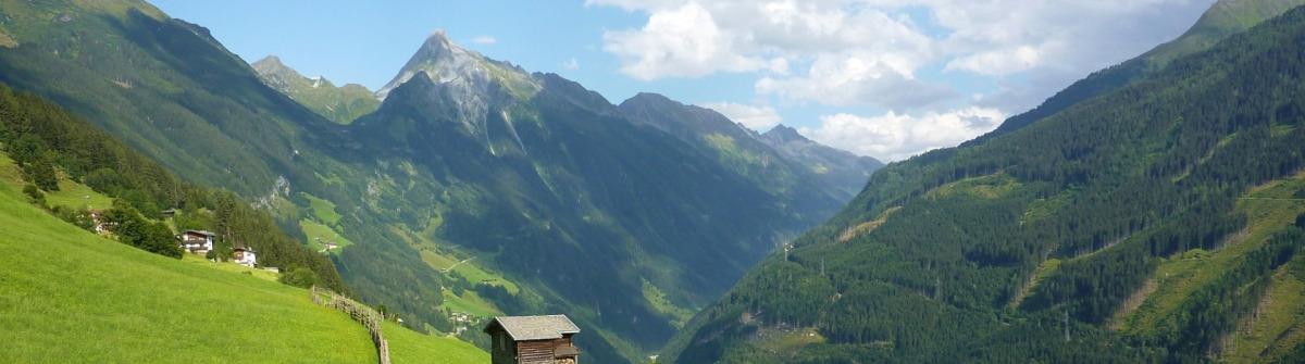 Berge-Zillertal-2