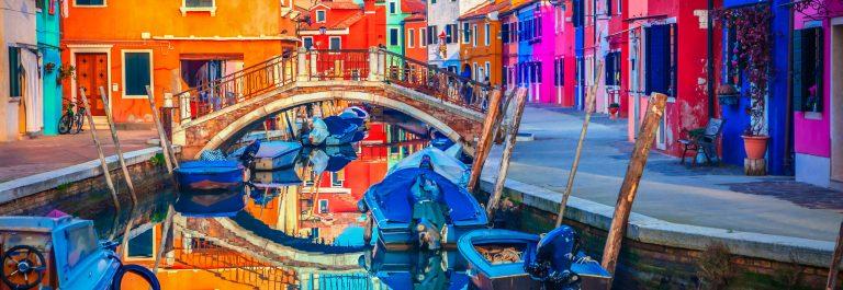 Burano-Venice-Italy-iStock_87249781_XLARGE-2
