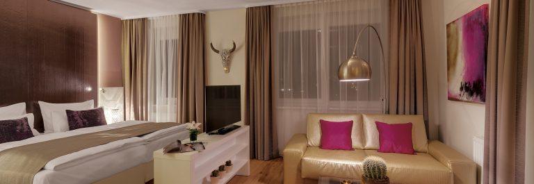 Amedia-Luxury-Suites