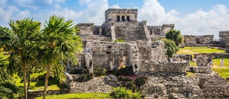 Mexico-Maya-shutterstock_260521358-2