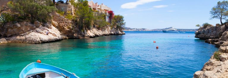 Paguera-Peguera-Cala-Fornells-Mallorca-iStock-499130487-e1498741216559