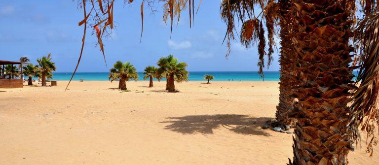 Santa-Maria-Sal-Cape-Verde-shutterstock_212098636