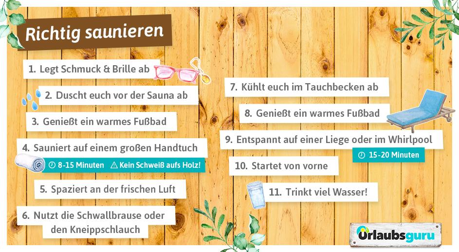 Sauna_Infografik_Thermenartikel