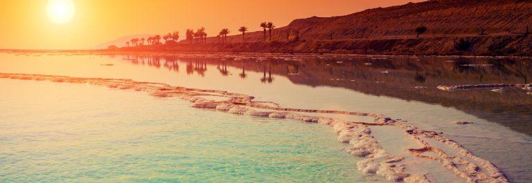 dead-sea-jordania-shutterstock_360565466x2000