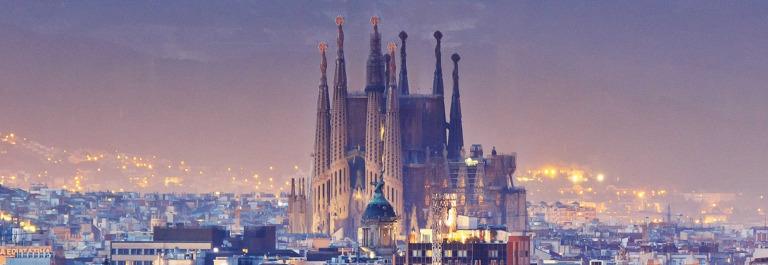 header-barcelona-