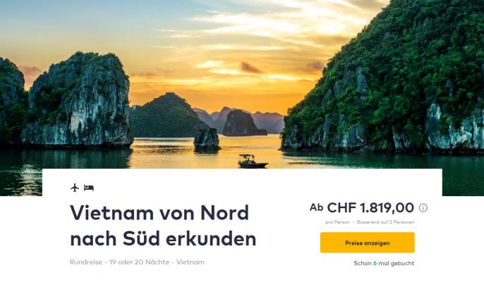vietnam1309
