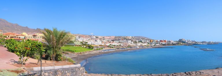 Panoramic-view-of-Costa-Adeje-bay-of-Tenerife-island-Canaries_shutterstock_12976426_small