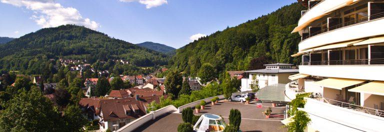 He_schwarzwald-panorama