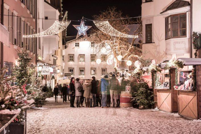 Weihnachtsmarkt-KitzbA╠ehel-cMichael-Werlberger-2