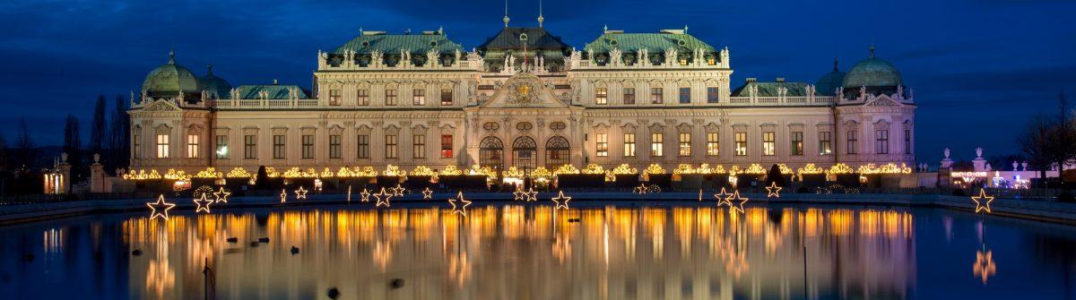 Weihnachtsmarkt_Wien_V3-header