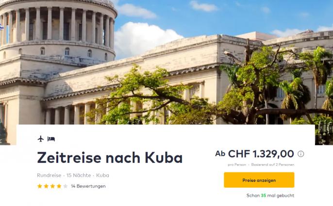 kuba1309