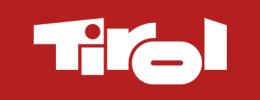 logo_tirol