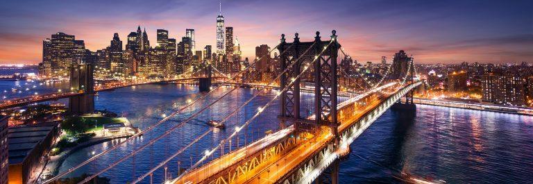 New-York-V3-Header