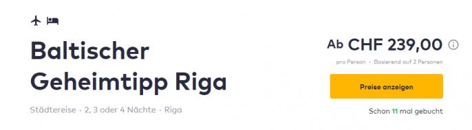 riga1610