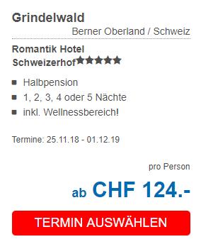 schweizerhof2211