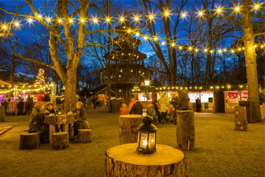 shutterstock_773372857_Traditional-Christmas-Market-at-the-Chinese-Tower-Munich-Germany_900x600