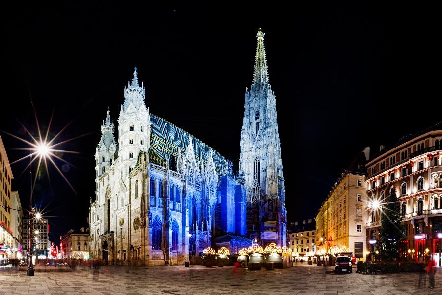weihnachtsmarkt_Wien_Stephansplatz