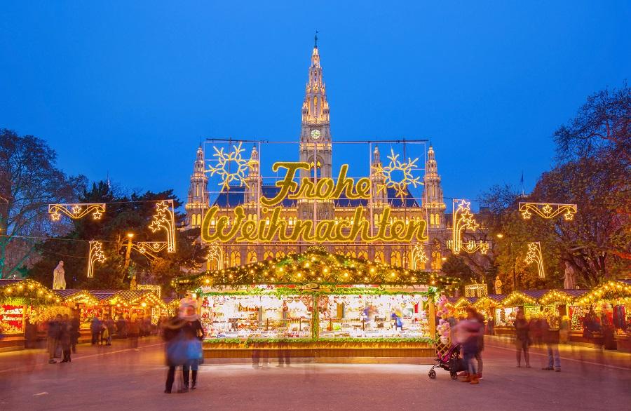 weihnachtsmarkt_wien_rathaus