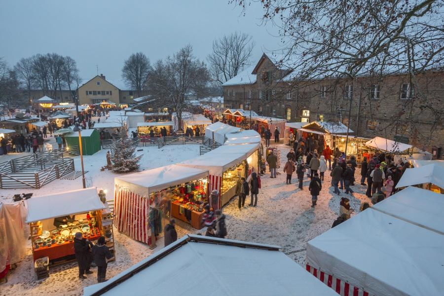 10.-Domaene-Dahlem_Weihnachtsmarkt_c_Scholvien-46