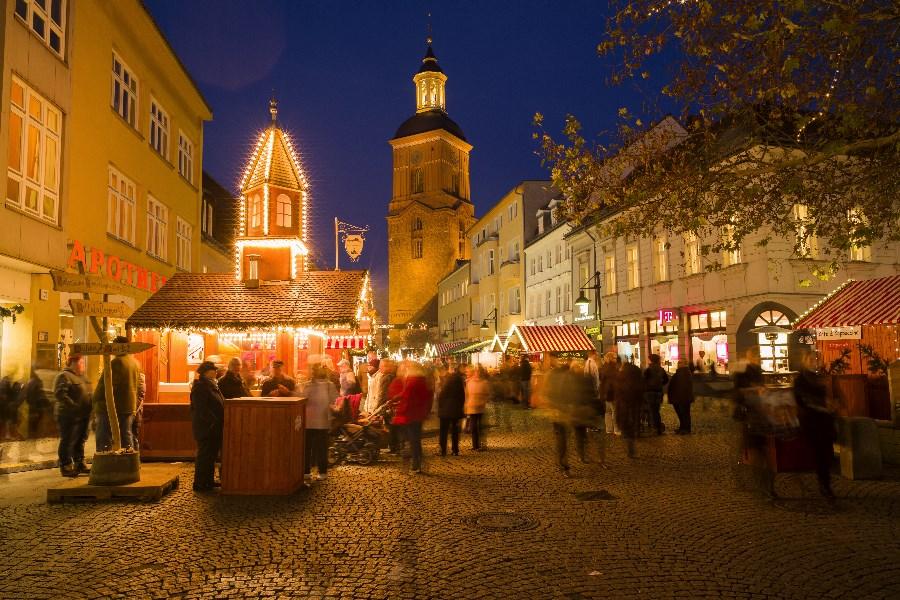5.-Weihnachtsmarkt_Spandau_c_visitBerlin_Foto_Koschel_L1002000