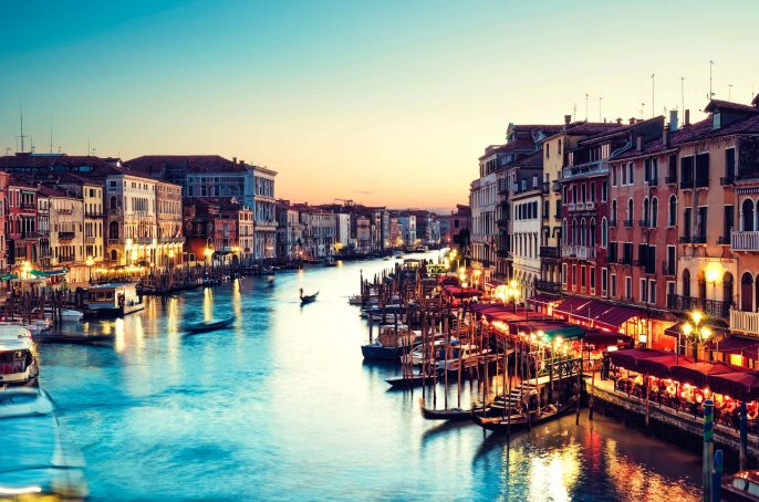 Grand-Canal-Venice-iStock_000019737739_Large-2