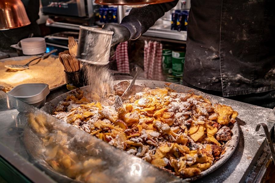 adventmarkt_salzburg_franziskischloessl