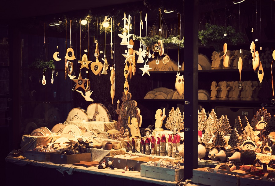 adventmarkt_st_leonard_salzburg