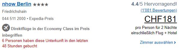 berlin3011