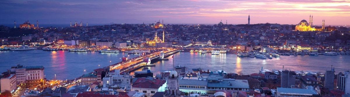 istanbul_skyline_city_sunset_92269291-smaller