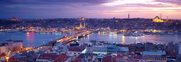 istanbul_skyline_city_sunset_92269291-smaller
