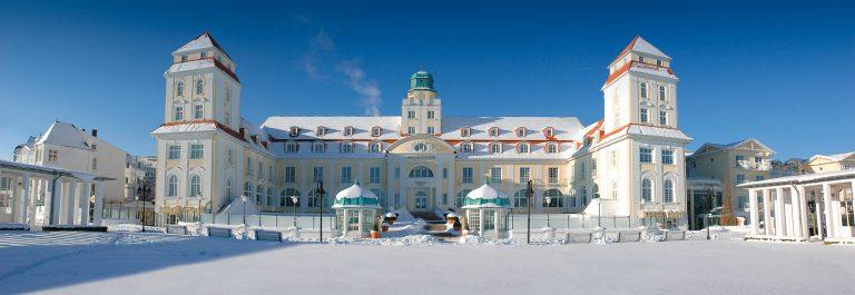 HE_Travel Charme Kurhaus Binz