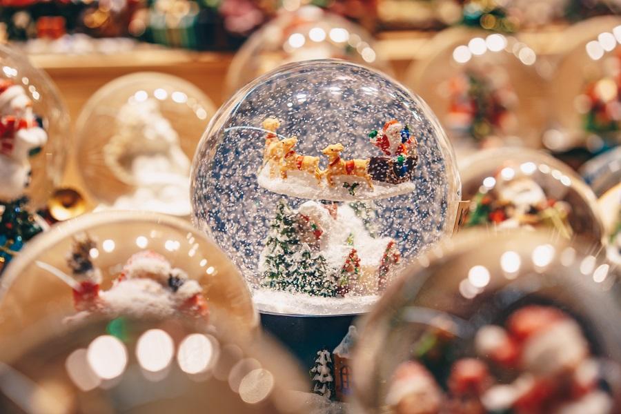 weihnachtsmarkt_salzburg_schloss_goldegg