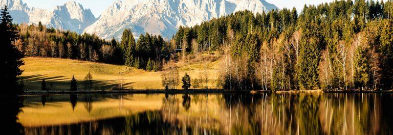 Wilder-Kaiser-Berg-iStock_000018437336_Large-2