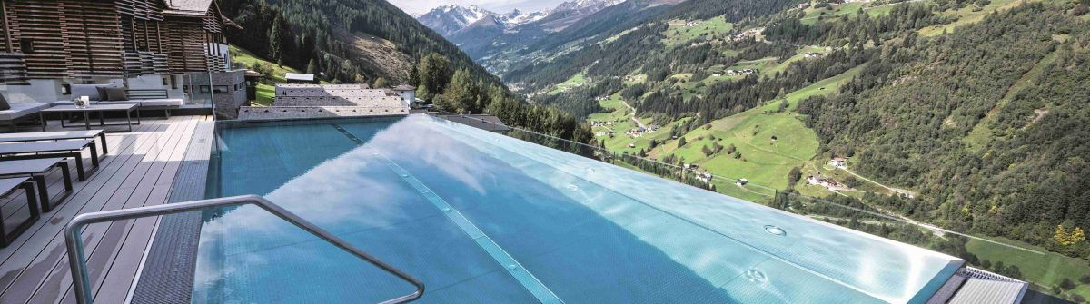 HE Bergwiesenglück in Tirol