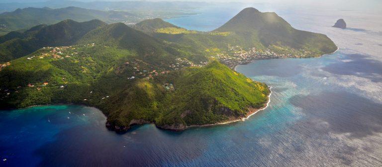 Martinique-island_shutterstock_484265272