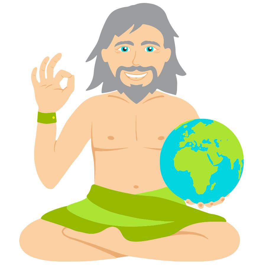 Guru-Logo-Facebook