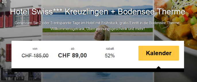 screenshot travelbird bodensee therme angebot