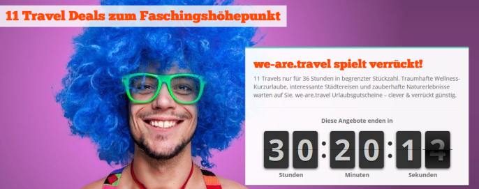 fasching_we-are