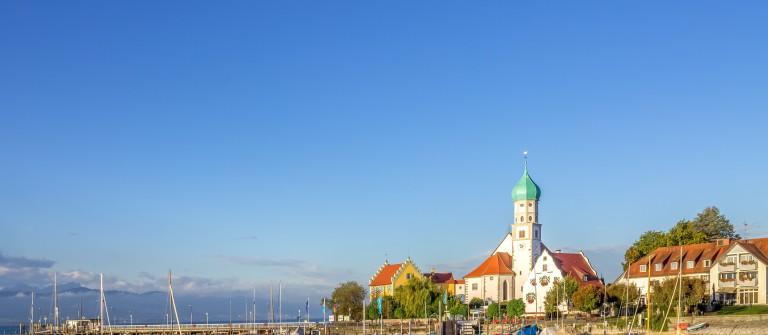V3_header_Bodensee_Wasserburg_shutterstock_379741165