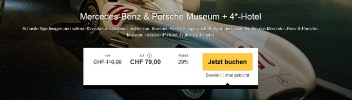 mercedes-porsche-museum
