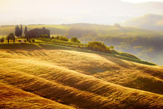 tuscani_shutterstock_106994168