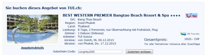phuket_tui_longhaul3001