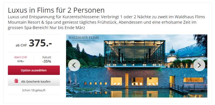 Sterne Luxus Hotel Amalfikuste