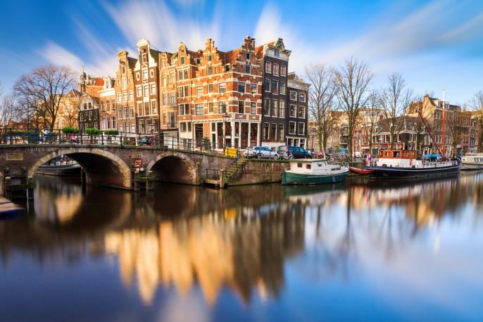 shutterstock_192787925_amsterdam