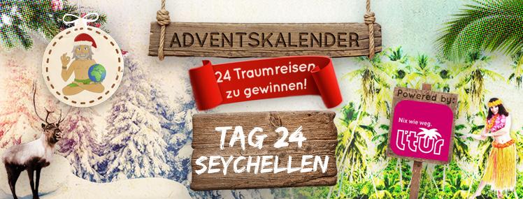 Seychellen_Holidayguru_Adventskalender_Tür24