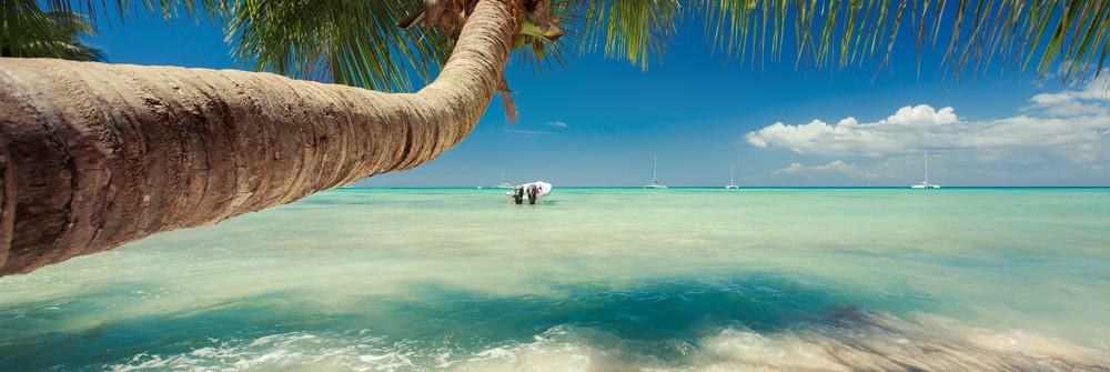 shutterstock_278346881_Dominikanische_Republik