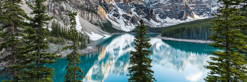 shutterstock_214488622_banff nationalpark